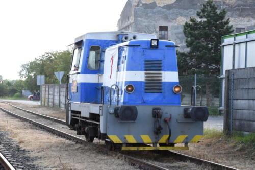 MCV 0246
