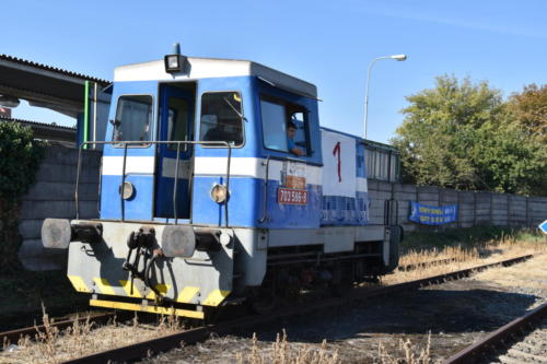 MCV 0066