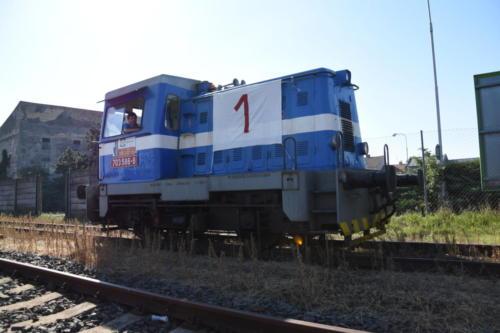 MCV 0082