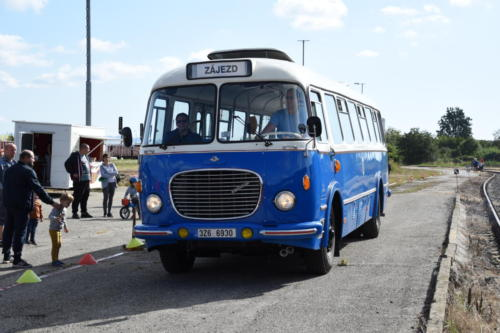 MCV 0193